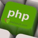 php learn