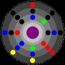 بازی دایره ها