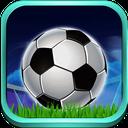 فوتبال فیفا 99