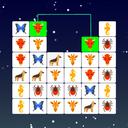 Pet Connect: Puzzle Matching Games, Tile Connect