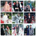 عکس و بیوگرافی بازیگران ایرانی
