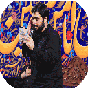 مداحی سید مجید بنی فاطمه محرم(جدید)