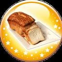انواع نان ، آموزش پخت انواع نان