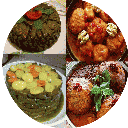 types of Dolma kofte