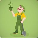 آموزش پرورش گل و گیاه در منزل