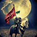 روضه حضرت عباس + مداحی