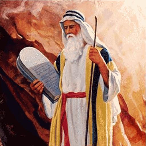 فال انبیا و پیامبران الهی