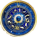 200horoscopes astrology personality