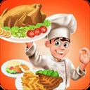 کتاب اشپزی غذاهای ایرانی ,انواع غذا