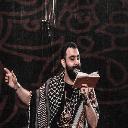 Mourist Karbala'i Javad Moghadam