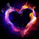 شعرهای عاشقانه ، اشعار عاشقانه