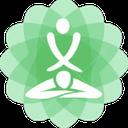 ماساژ درمانی + آموزش ماساژ تایلندی