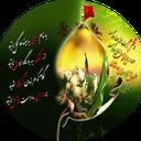 شعر محرم ، متن نوحه مداحی محرم