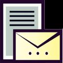 نمونه نامه اداری و رسمی و قرارداد