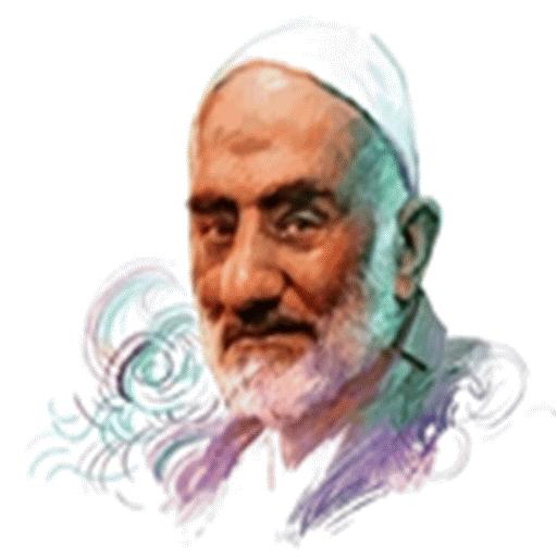 شیخ رجب علی خیاط , سخنان و کرامات
