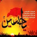 Imam Hussein Souza + text