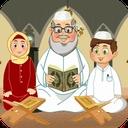 آموزش حفظ قرآن کریم+برنامه حفظ قران