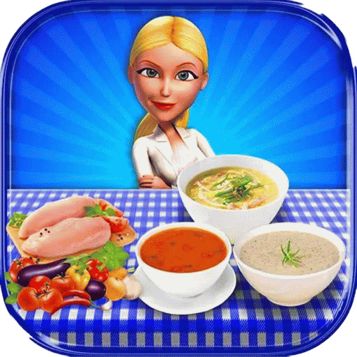 آموزش آشپزی غذاهای سنتی محلی ایرانی