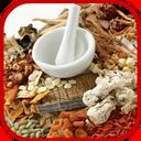 Medicinal herbstraditionalmedicine