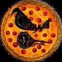pizzambi