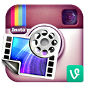 Instagram save download