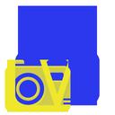 500 ژست عکس مردانه با آموزش عکاسی