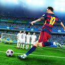 فوتبال حرفه ای ۲۰۱۸