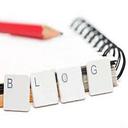 آموزش وبلاگنویسی