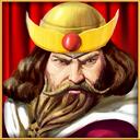 شاه کارت (بازی آنلاین)