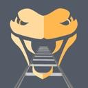 Ladder & Snake