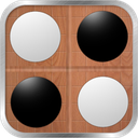 Reversi (Othello)