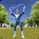 Energy Joe