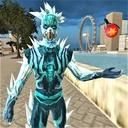 Freezero