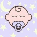 Baby Sleep White Noise & Lullaby by Lullin