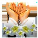 شمارشگر نماز و روزه