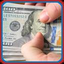 چرا دلار