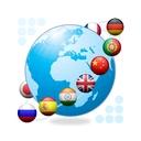 Q Multi Language Translator