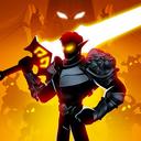 Shadow Legends