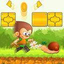 Super Kong Jump - Monkey Bros & Banana Forest Tale