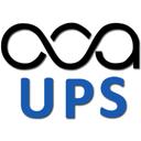 محاسبه UPS مورد نیاز