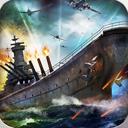 Battle Atlantic