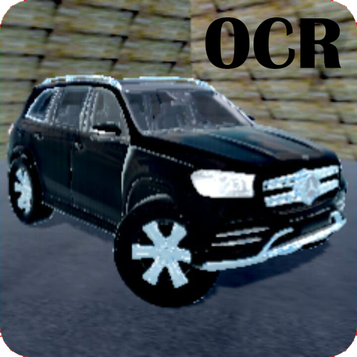 OCR OFFROAD