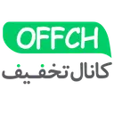 Offch