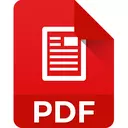 PDF Reader – نمایش و ویرایش فایلهای PDF