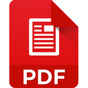 PDF Reader – Word Viewer & Epub, Ebook reader