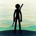 Stick Fight: Shadow Warrior & Stickman Game