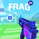 FRAG Pro Shooter - 1st Anniversary