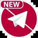 حذف خودکار اکانت تلگرام