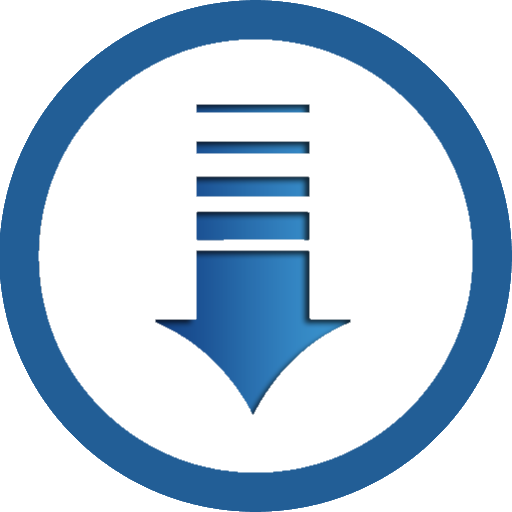Turbo Download Manager (and Browser) for Android - Download