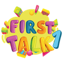FirstTalk1